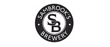 Sam Brooks Brewery